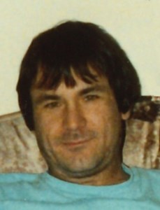 Obituary photo of Jeffrey Sampson, Louisville-KY