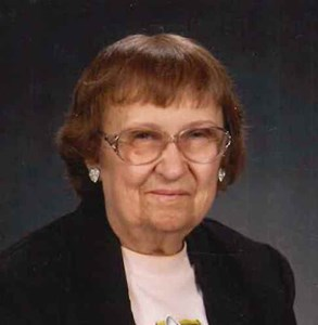 Obituary photo of Phyllis Kurtz, Akron-OH