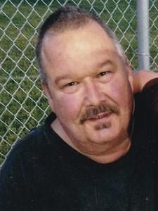 Obituary photo of Robert Davis, Albany-NY