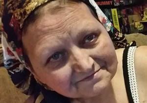 Obituary photo of Billie Burgan, Dayton-OH