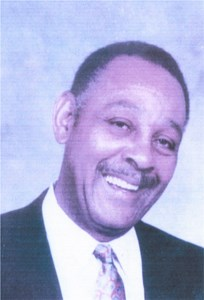 Obituary photo of William Johnson, Louisville-KY