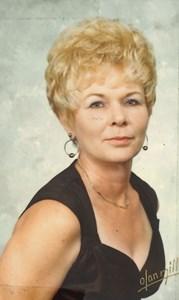 Obituary photo of Mary Sloan, Denver-CO
