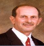 Obituary photo of Michael Jacobson, Albany-NY
