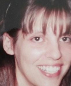 Obituary photo of Stephanie Jones, Syracuse-NY