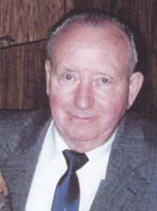 Obituary photo of Robert Sitterly, Albany-NY