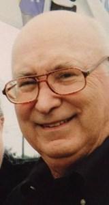 Obituary photo of Jonathan Flowers, Dayton-OH