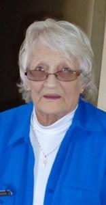 Obituary photo of Donna Schreiber, Toledo-OH