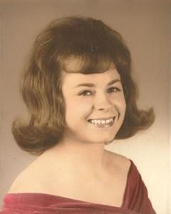 Obituary photo of Mary+Ellen+(Scott) White, Denver-CO