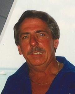 Obituary photo of Robert Price+Jr., Columbus-OH