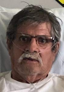 Obituary photo of John Fernandez%2c+Sr., Syracuse-NY