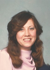 Obituary photo of Bonnie Pfeifer, Columbus-OH