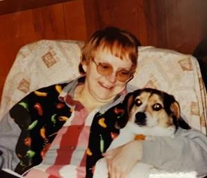Obituary photo of Connie Rose, Dayton-OH