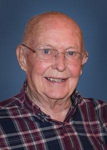 Obituary photo of David Gregory, Albany-NY
