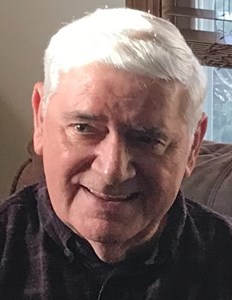 Obituary photo of William Price, Dayton-OH