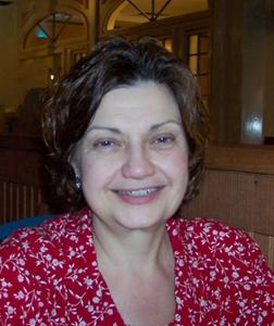 Obituary photo of Sharon Schafer, Rochester-NY