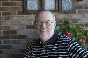 Obituary photo of Patrick Campbell%2c+Sr., Dayton-OH