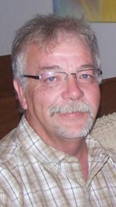 Obituary photo of John Cummins, Cincinnati-OH