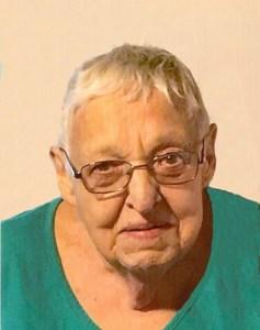 Obituary photo of Joyce Daugherty, Louisville-KY