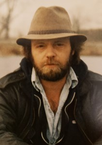 Obituary photo of Michael Brady, Toledo-OH
