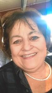 Obituary photo of Denise Canada, Columbus-OH