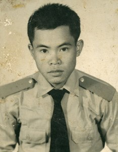 Obituary photo of Sykhoune Ramasa, Green Bay-WI