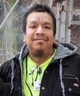 Obituary photo of Michael Jaimez, Topeka-KS