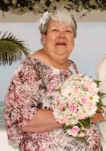 Obituary photo of Patricia Schneider, Cincinnati-OH
