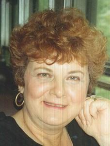 Obituary photo of Joanne Messinger, Syracuse-NY