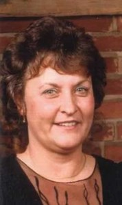 Obituary photo of Anne Koester, Rochester-NY