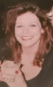 Newcomer Family Obituaries - Anne M  Markwood 1967 - 2019