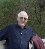 Obituary photo of Everett Geeting, Dayton-OH