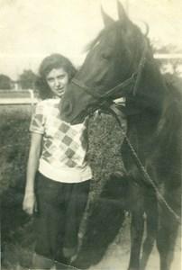 Obituary photo of Winifred Stukenborg, Dayton-OH