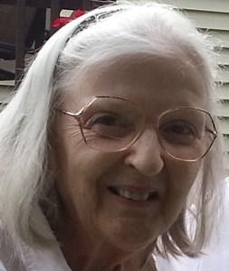 Obituary photo of Nancy Eppelmann, Albany-NY