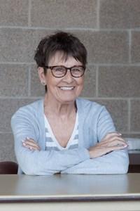 Obituary photo of Susan Smith, Olathe-KS