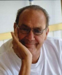 Obituary photo of Fredrick Schromm%2c+Jr., Akron-OH