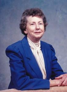 Obituary photo of Janice Woolrich, Albany-NY