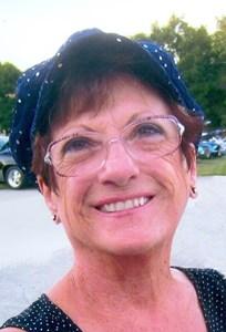 Obituary photo of Nancy Durfee-Deering, Columbus-OH