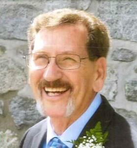 Obituary photo of Albert Ball+Jr., Akron-OH