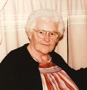 Obituary photo of Kazimiera Lichwa, Louisville-KY