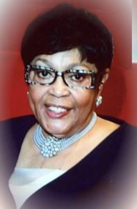 Obituary photo of Jean Rhodes, Dayton-OH