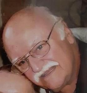 Obituary photo of Frank +Manning, Dayton-OH