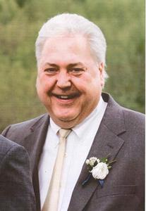 Obituary photo of John Carpenter, Albany-NY