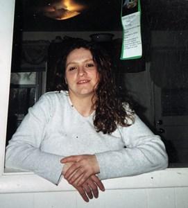 Obituary photo of Nicole Drappo, Syracuse-NY