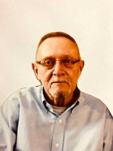 Obituary photo of Gerald Hohenbrink, Dayton-OH
