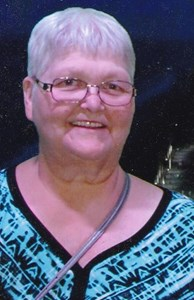 Obituary photo of Irene Adams, Albany-NY