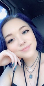 Obituary photo of Ariana Caraway, Olathe-KS