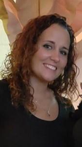 Obituary photo of Felicia Hammond, Akron-OH