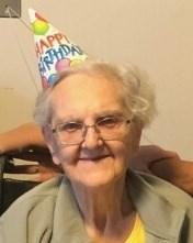 Obituary photo of Teresa+G. Hannan, Rochester-NY
