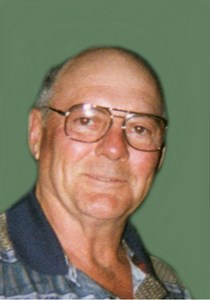 Obituary photo of Donald Brenton, Green Bay-WI