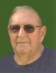 Obituary photo of Bill Ridderbush+Sr., Green Bay-WI